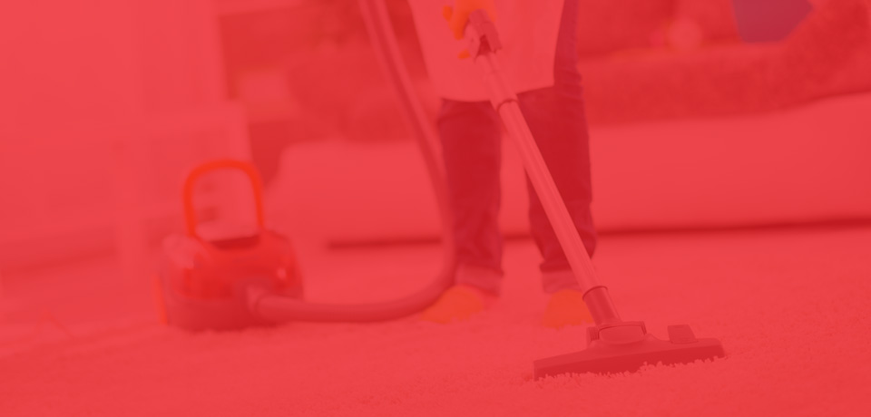 Building Cleaning Services in Thrissur